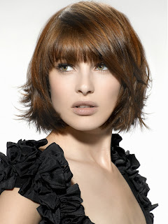 Stylish Bob Hairstyles 2012 2013 for Women 6 Hairstyles 2013 Women