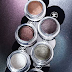 Chanel Illusion d'Ombre in Illusoire: swatch e review