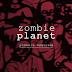 Zombie Planet | Links da 1ª temporada