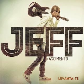 Jeff Nascimento