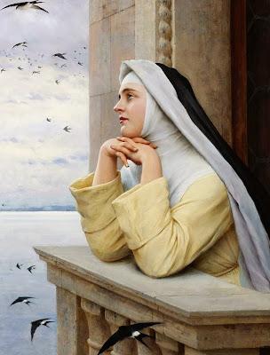 pinturas-de-mujeres
