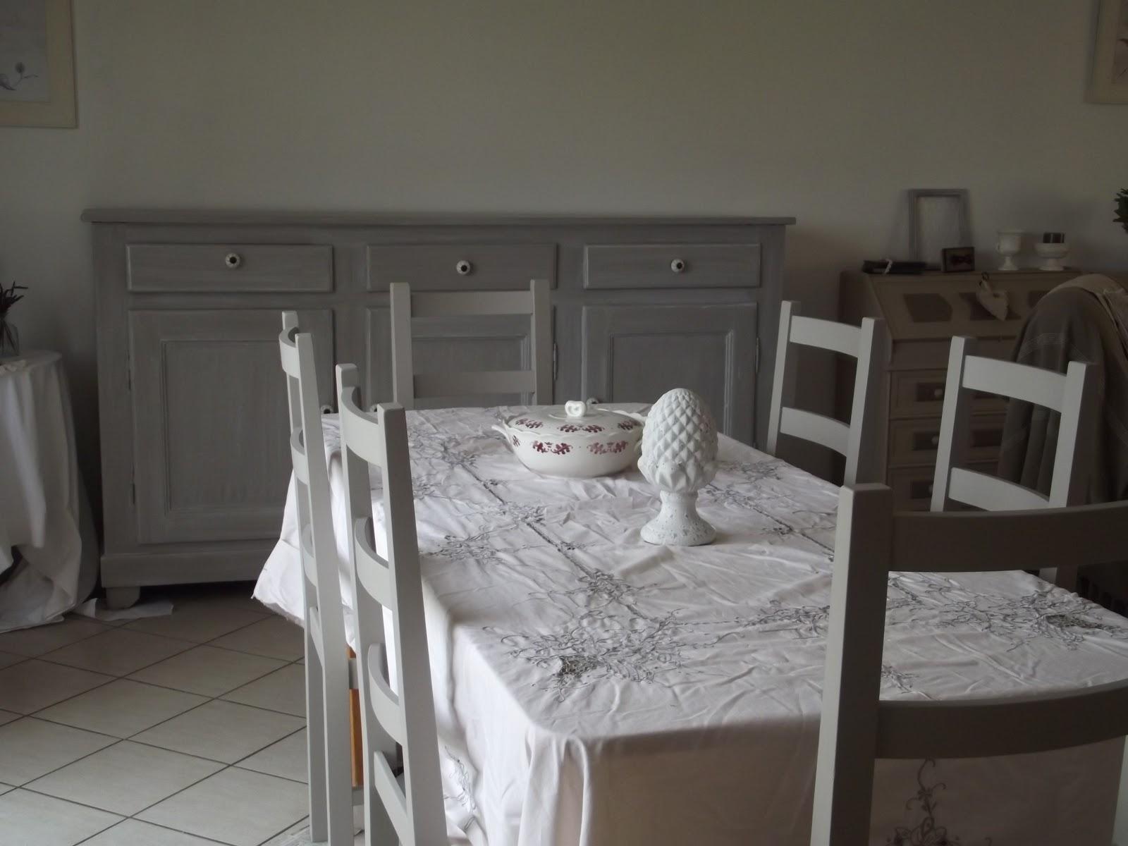 L\'Atelier Déco du Capagut: septembre 2011