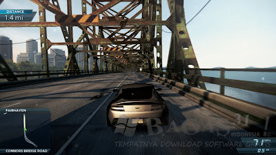 Need For Speed Most Wanted 2012 Full Repack 3