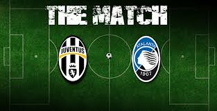 Juventus-Atalanta-serie-a-winningbet-pronostici-calcio
