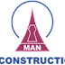 Man Infraconstruction Ltd