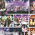 "T-ara's Scans from Thailand's ""A-Star"" Magazine"