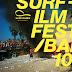 Consurso Surfilmfestibal (finalizado)