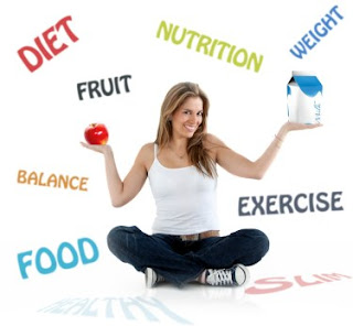 Weight Loss Diet Tips To Fast Lose Weight