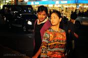 Yuddam movie Photos Gallery-thumbnail-10