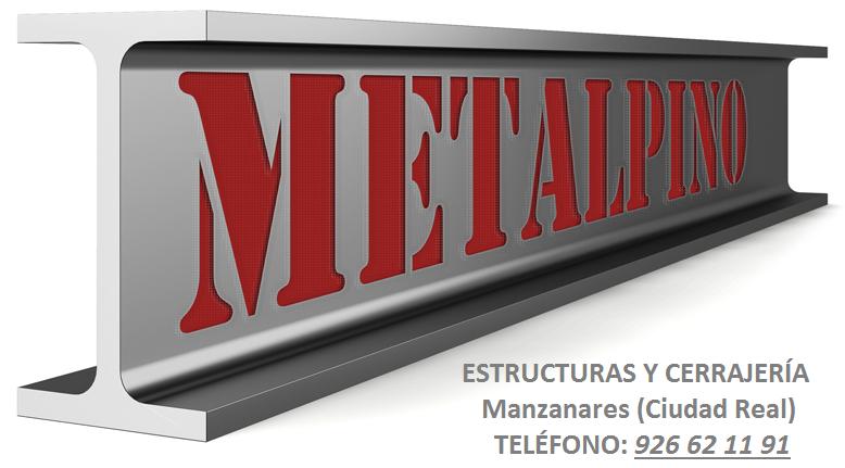 METALPINO