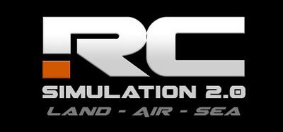 RC Simulation 2.0-SKIDROW