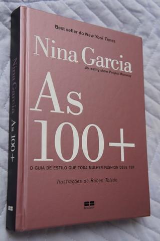 """Do meu livro de moda """"As 100+"""""""