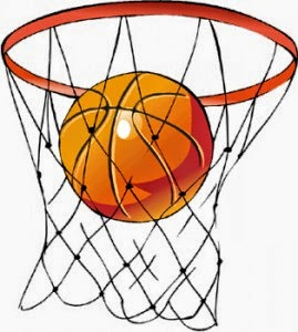 HOOPS1 Time For Some Hoops Giveaway - 2 electronic basketball games to win!