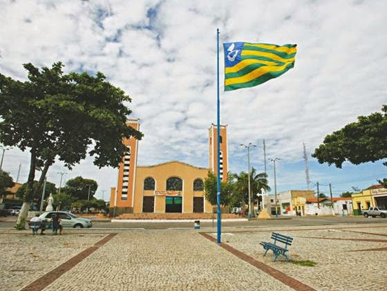 Prefeituras cearenses ofertam mais 2.500 vagas em concursos