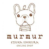 http://murmur.base.ec/
