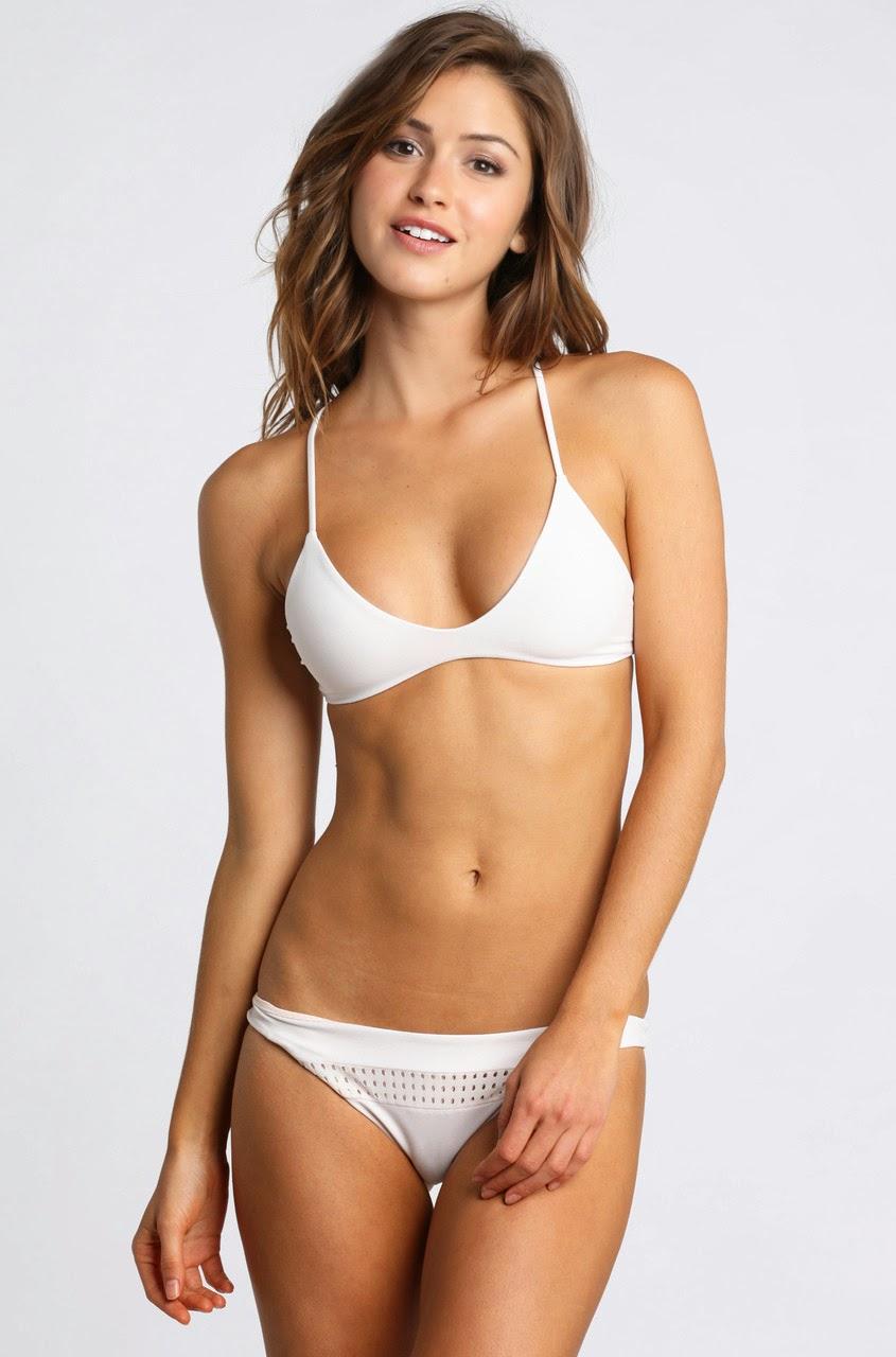 Jehane-Gigi-Paris-swimwear-2015 photo 4