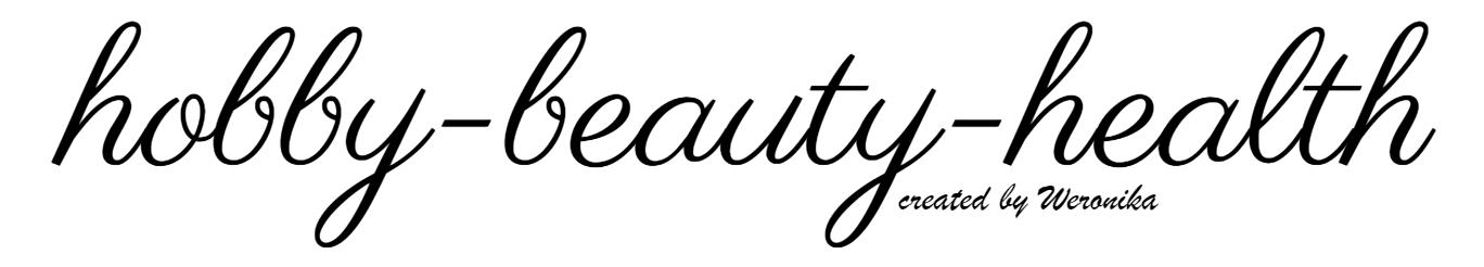 hobby-beauty-health