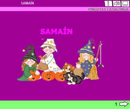 http://actividadeslim.blogspot.com.es/2010/11/samain.html