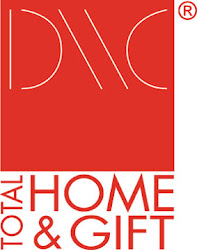 June 22-28, 2011: Dallas Total Home & Gift Market