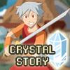 Crystal Story | Juegos15.com
