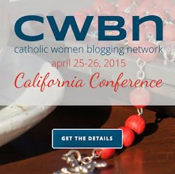 CWBN CA