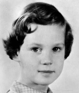 Benedikte Astrid Ingeborg Ingrid of Denmark
