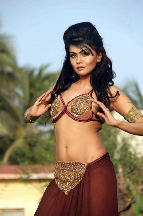 sakshi pradhan spicy actress pics