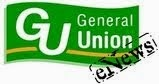General Union eNews