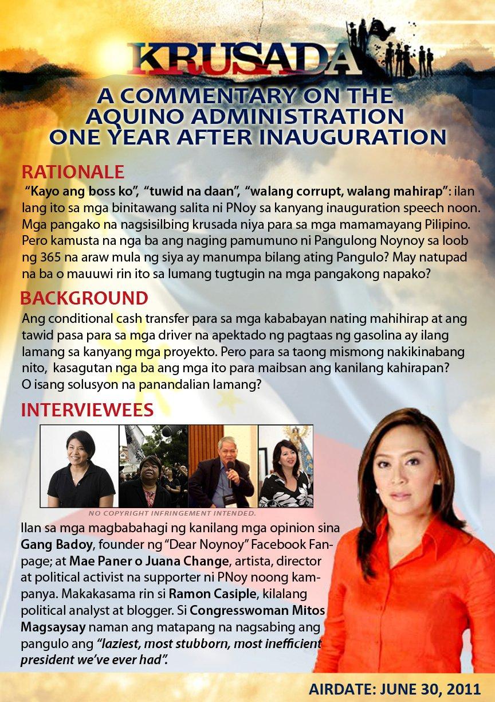from Remington mga artista na dating mahirap