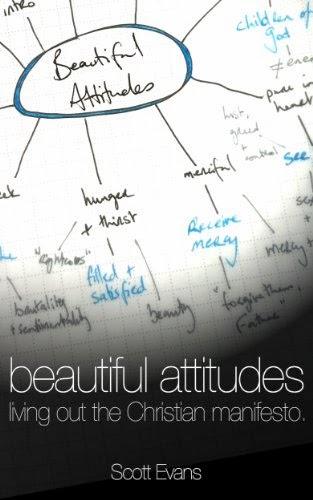 Beautiful Attitudes
