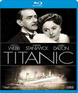 Titanic (1953) BRRip 650MB Free Movie Download Mediafire 300mkv