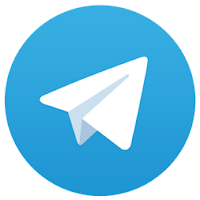 Telegram 0.8.43 Free Download