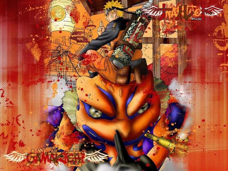 Naruto Shippuden 4 Inch Series 2