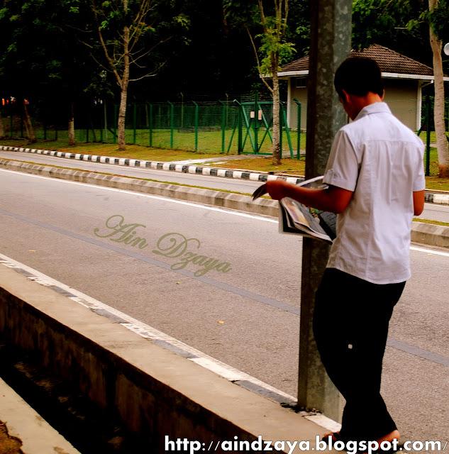 http://aindzaya.blogspotcom