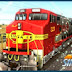 Trainz Simulator 2 Free Game Download
