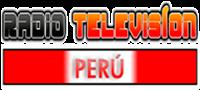 Radio Television Peru - Radios y Television en Vivo