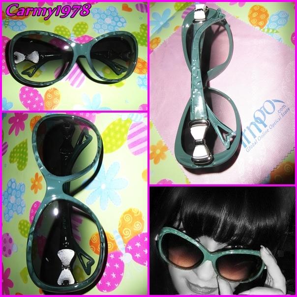occhiali-da-sole-verdi