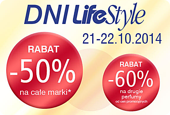-50% w SuperPharm m.in na Bourjois, SVR, Max Factor, Dove tylko 21-22.10!!