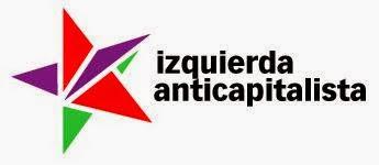 Izquierda Anticapitalista Granada