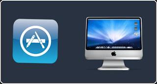 شرح بالصور التسجيل في متجر ابل (ايفون ايباد) Apple Store (iPhone iPad)