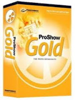 Photodex ProShow Gold 5.0.3222 Full Patch / Crack