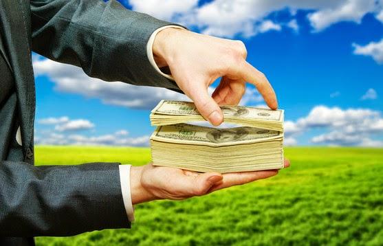 afirmaciones-atraer-dinero