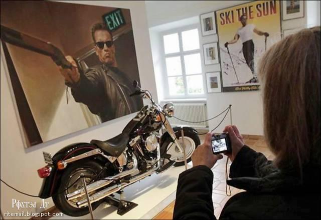 http://2.bp.blogspot.com/-TSDNYiaQM7I/TpVcu5PUtvI/AAAAAAAAjgk/aDJN4TUgaeI/s1600/Schwarzenegger-Museum-010.jpg