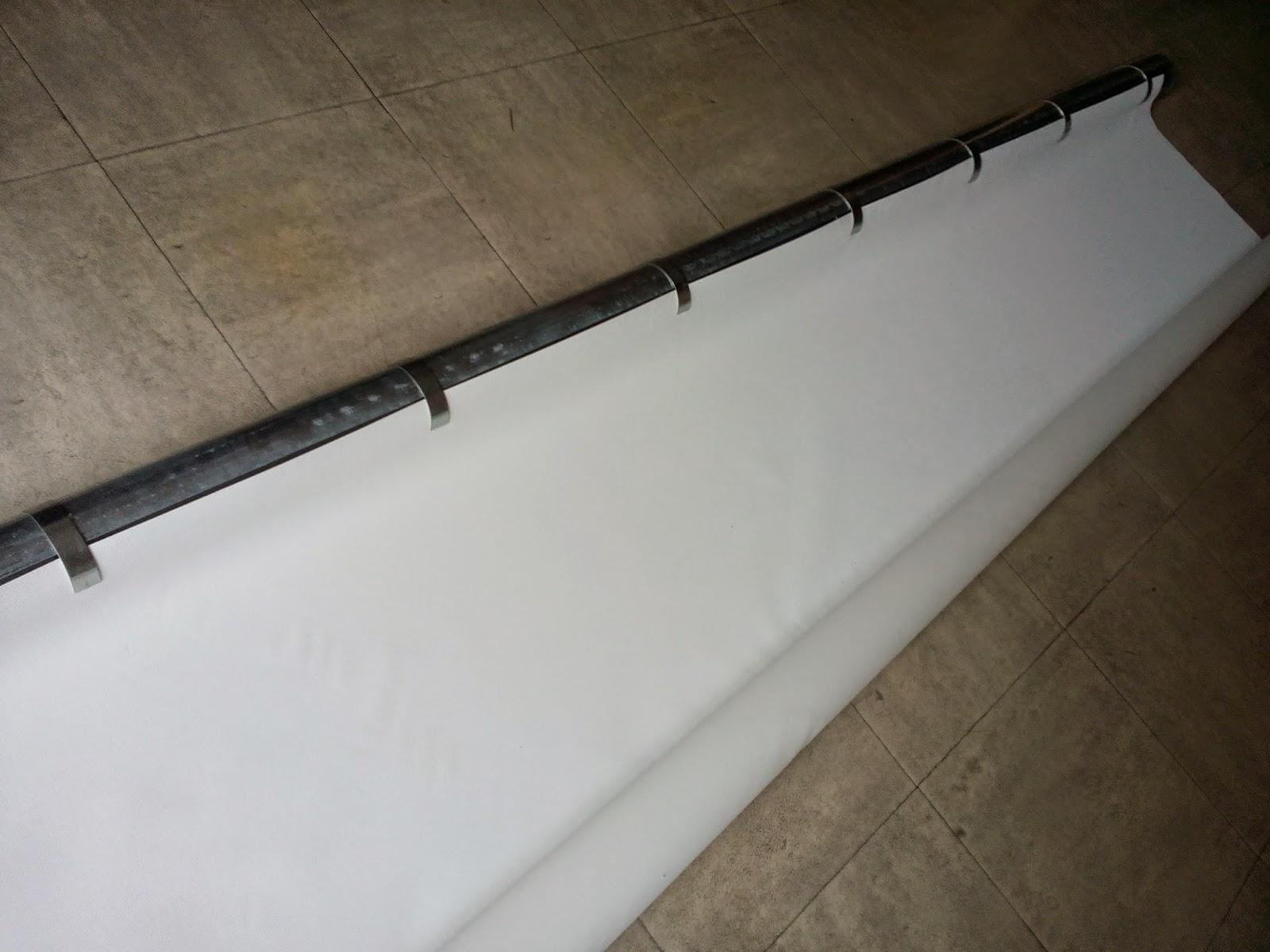 fabriquer son cran electrique transonore page 17 29893257 sur le forum vid o ecrans. Black Bedroom Furniture Sets. Home Design Ideas