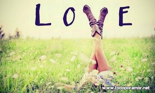 ¿Cuanto tiempo necesita una persona para enamorarse?