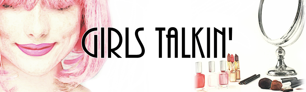 Girls Talkin'