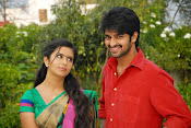 Lakshmi Raave Maa Intiki Lead Pair Photo Session-thumbnail-10