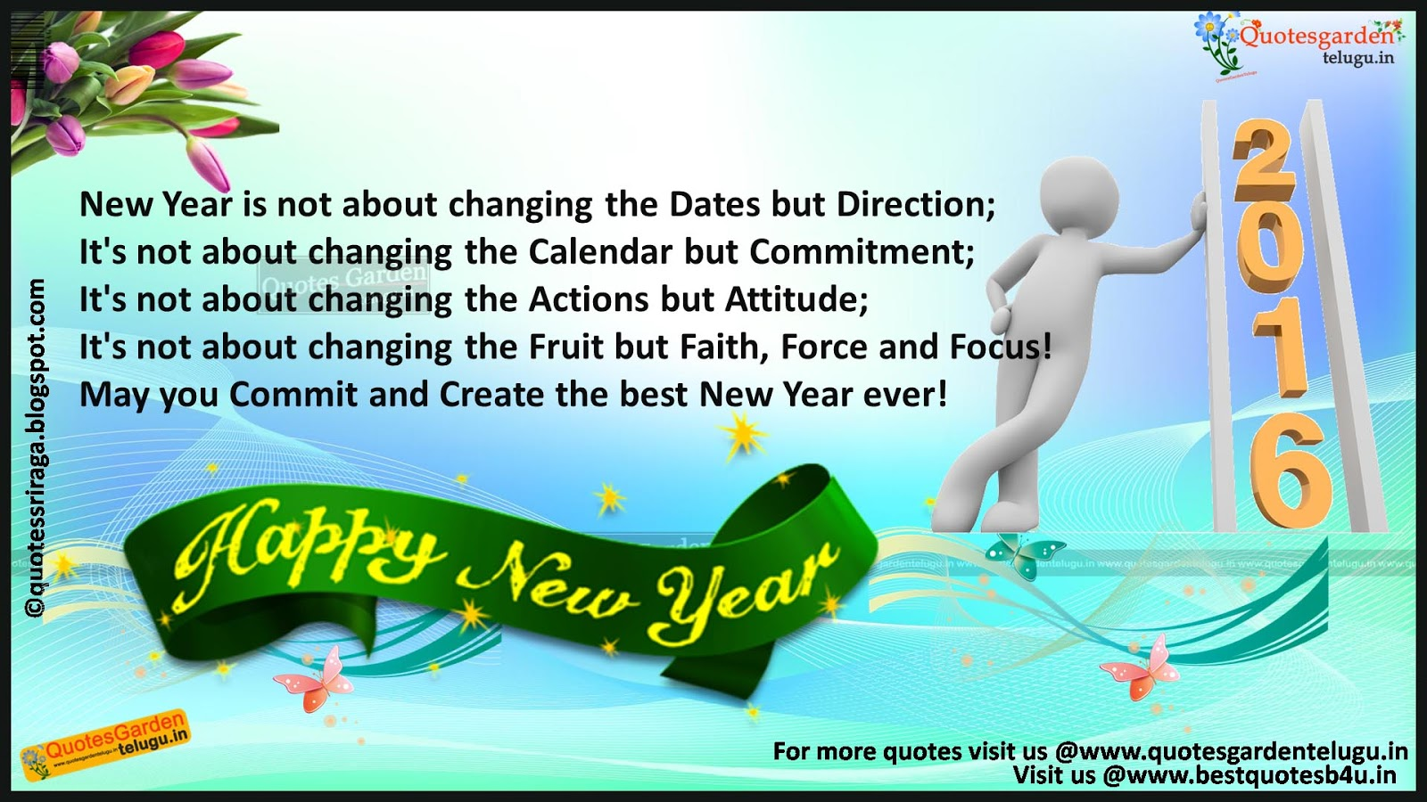 New year greetings good lines resolutions for friends quotes new year greetings good lines resolutions for friends kristyandbryce Choice Image