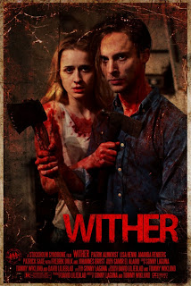 Ver Película Wither Online Gratis (2012)