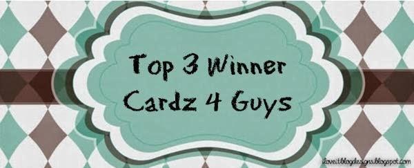 Cards4guys